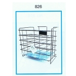 CBE. Document Sorter 826