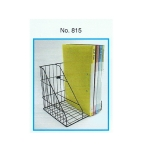 CBE. File Rack 815