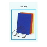 CBE File Holder 818
