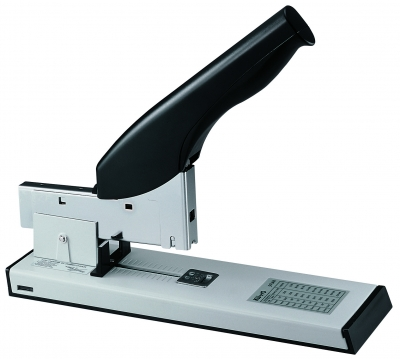 Kw-Trio Grand Heavy Duty Stapler 50LAN