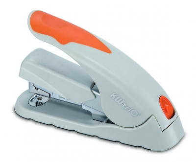 Kw-Trio Lever-Tech Effortless Stapler 5618