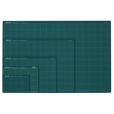 Kw-Trio Heat Healing Cutting Mat