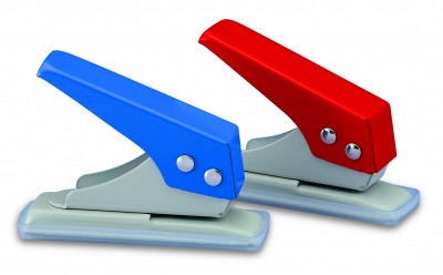 Kw-trio One hole punch 9210