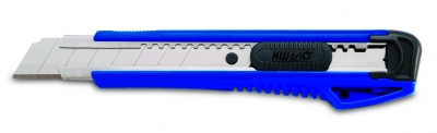 Kw-Trio Heavy Duty Cutting Knife 3763