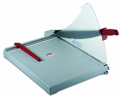 KW-Trio Heavy Duty ABS Base Paper Cutter 3921/3914