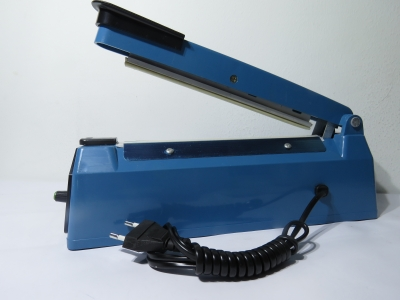 Impulse Sealer PFS-200 Plastic