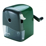 Kw-Trio 312A Sharpener