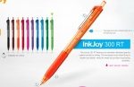 InkJoy 300 RT Ball Pen Medium