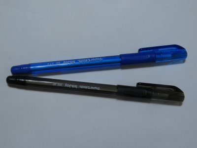 InkJoy 300 Ball Pen