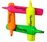 Papermate FLUO XL