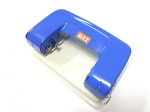 MAX Paper Punch DP-F2BN