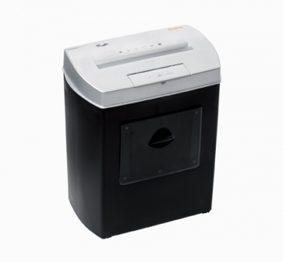 Geha paper shredder X7