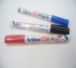 Artline Laundry Marker