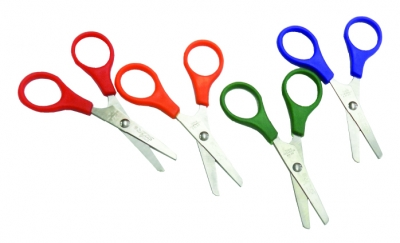 UNICORN US-102 Unistar Scissors