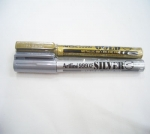 Artline Metalic Ink Marker Pen
