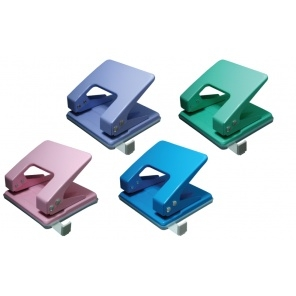 CBE Two Hole Punch 8686a