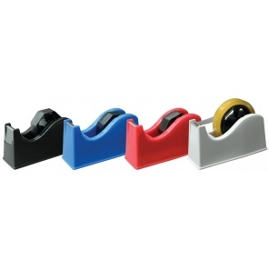 CBE Tape Dispenser