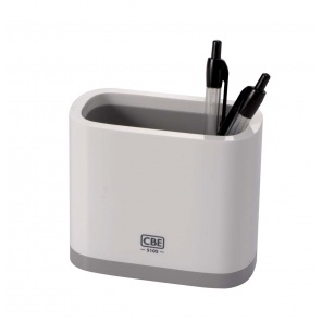 CBE Storage Bucket-5105