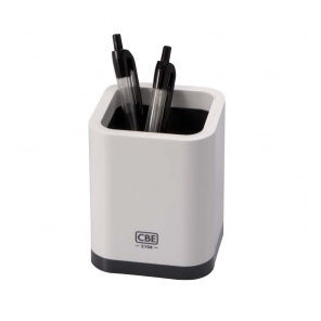 CBE Storage Bucket-5104