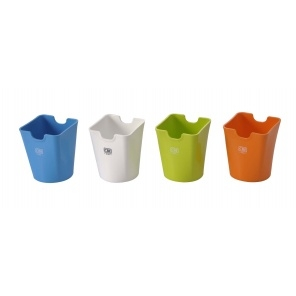 CBE Storage Bucket-5101