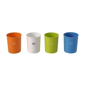 CBE Storage Bucket-5102