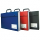 CBE PVC Box File(with handle)-06202