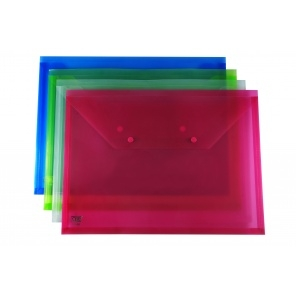 CBE Document Holder - A3