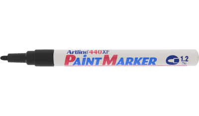 Artline Paint Marker 440XF