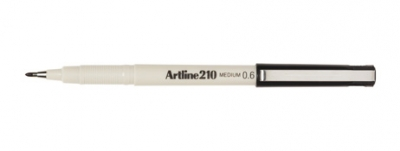 Artline Fineliner 210