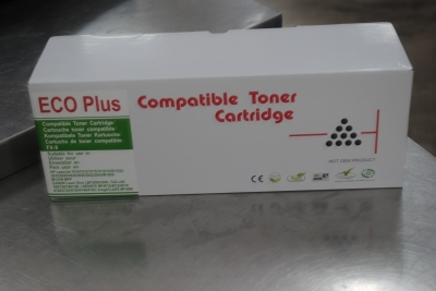 Compatible Toner Cartridge CANON FX-9