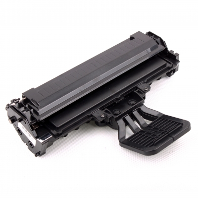 Compatible Toner Cartridge SAMSUNG MLT-D108