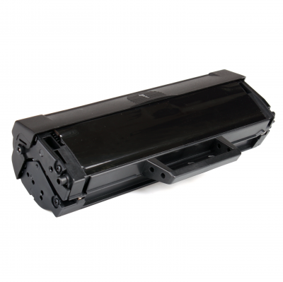 Compatible Toner Cartridge SAMSUNG MLT D111s