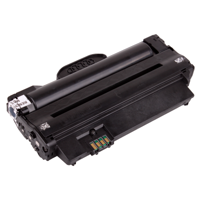 Compatible Toner Cartridge SAMSUNG MLT-D105