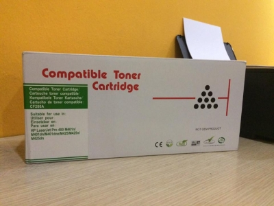 Compatible Toner Cartridge SAMSUNG ML 2150