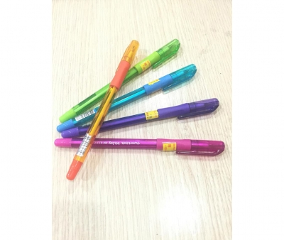 InkJoy 300 Ball Pen Colour