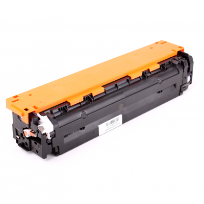 Compatible Toner Cartridge NL-1215/1415/M251