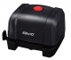 KW-Trio Electric 2-Hole Punch