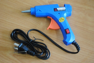 Hot Melt Glue Gun J-128 20w