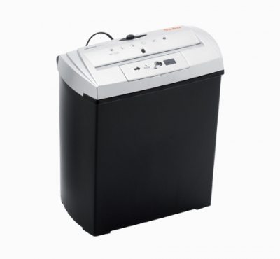 GEHA Home & Office S7 CD Shredder