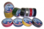 Unicorn Cloth Tape ( Binding Tape ) -24mm