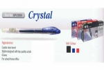 M&G Crystal Gel Pen