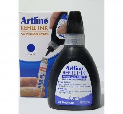 Artline Whiteboard Ink