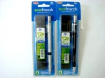 Unicorn Eco Mechanical Pencil 2.0mm set