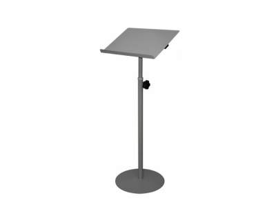 Display Stand DS-88